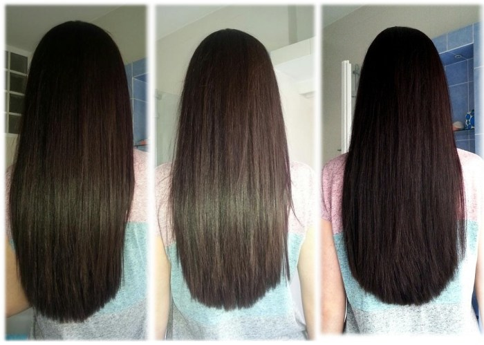long healthy hair 2
