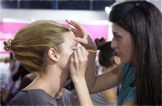Fashion.hr 2014.