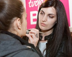 Fashion.hr 2015.