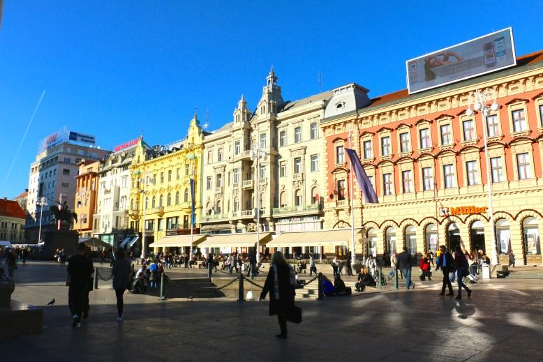 Hello Zagreb 1