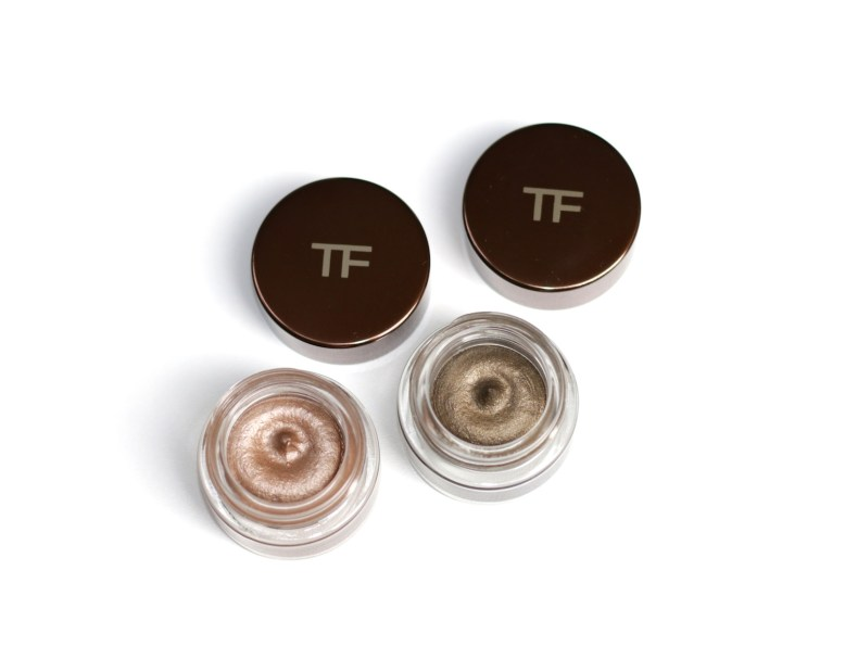 Tom Ford Cream Color For Eyes 5