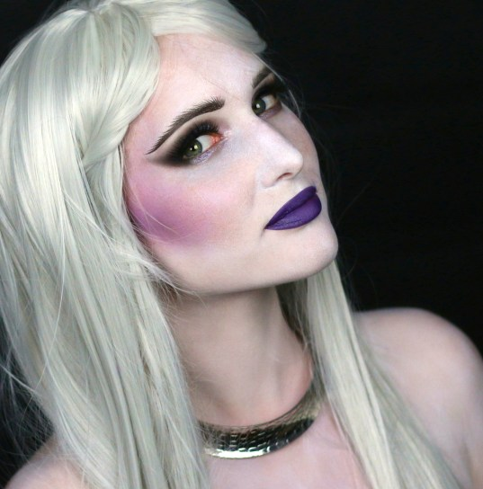 itana-doll-look-4
