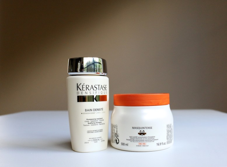 kerastase-masquintense-and-bain-densite
