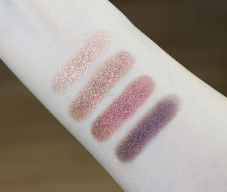 tom-ford-honeymoon-palette-swatches-4