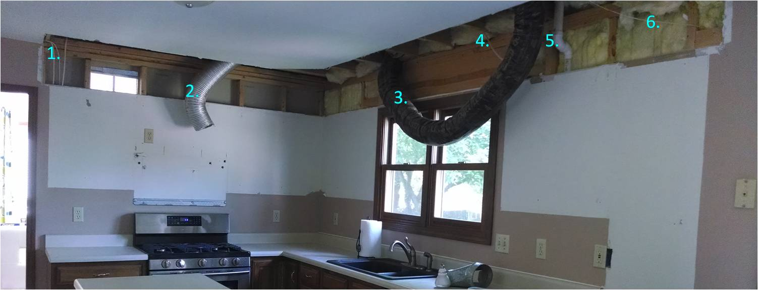 hight resolution of house wires 2 ducting for vent hood