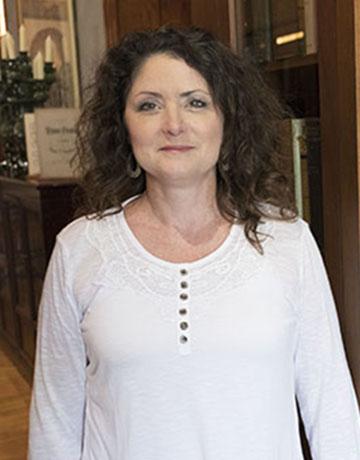 Charlette Kachelmeyer