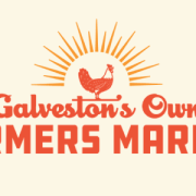 Galveston's Own Farmers Market is Back!