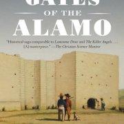 High Adventure Book Club | The Gates of the Alamo