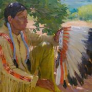[MEMBER OPENING RECEPTION] Visions of New Mexico
