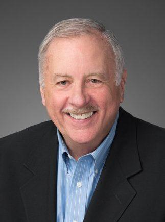 Donor Spotlight: Ed McMahon