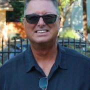 LIVE Texas Trivia with Bobby Martin