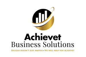 Achievet Business Solutions - The B-Side Interviews Show Sponsor