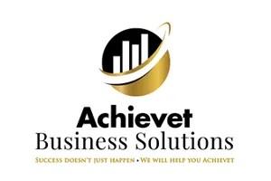 Achievet Business Solutions - The B-Side Interviews Show Sponsor