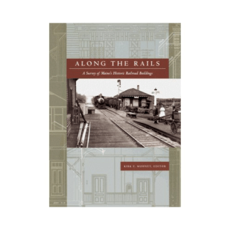 Along the Rails
