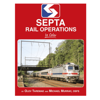 SEPTA Rail Operations