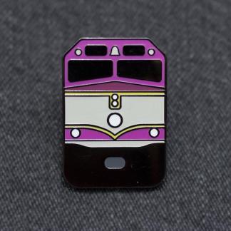 boston_commuter_pin_900x