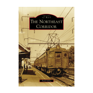 The Northeast Corridor