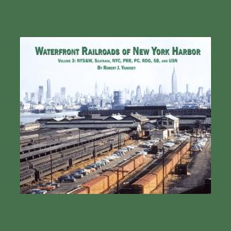 waterfront-railroads-vol-3