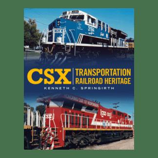 csx-transportation-railroad-heritage