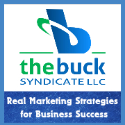 The Buck Syndicate