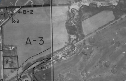 Kilkenny Farm 1980