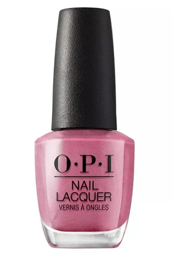 Opi Nail Polish Cheapest : polish, cheapest, Cheap, Polish, Drugstore, Picks, Recommend