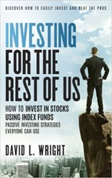 Investing For The Rest of Us Book