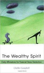 The Wealth Spirit Book