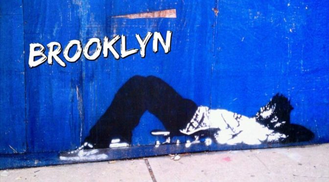 Unique Things to Do in Brooklyn