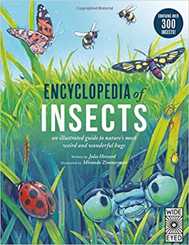 Encyclopedia-of-Insects.