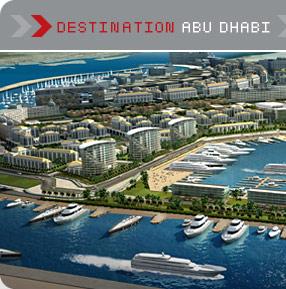 abu-dhabi-yas-island-project.jpg