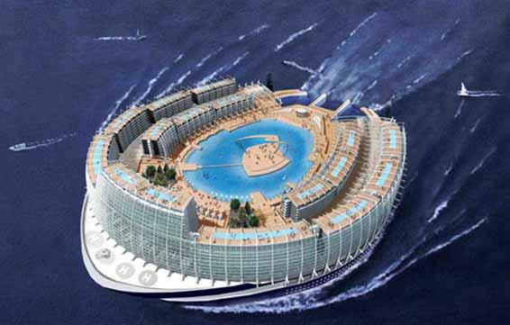 az-island-project.jpg