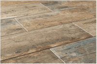 natural wood look tile | the builder depot blog