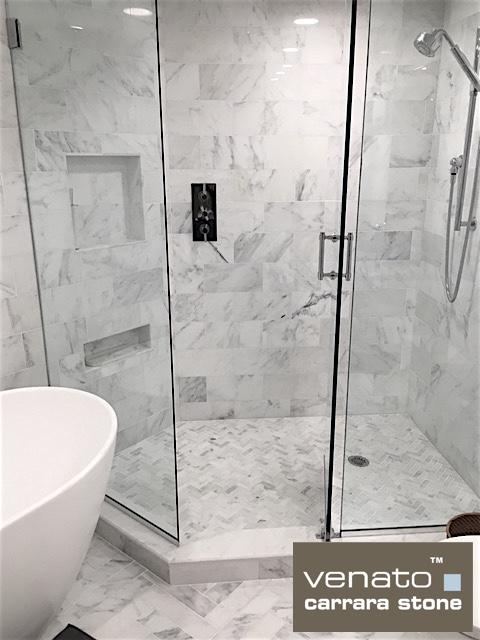 3 12 marble tile the builder depot blog