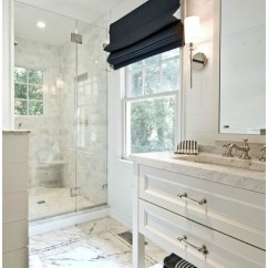 Renovated Kitchen Ideas Decoration Hamptons Style Bathrooms - Inspired Space The Builder's Wife