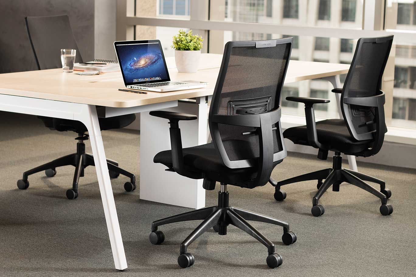Fun Office Chairs 26 Cool Office Furniture Trinidad Yvotube