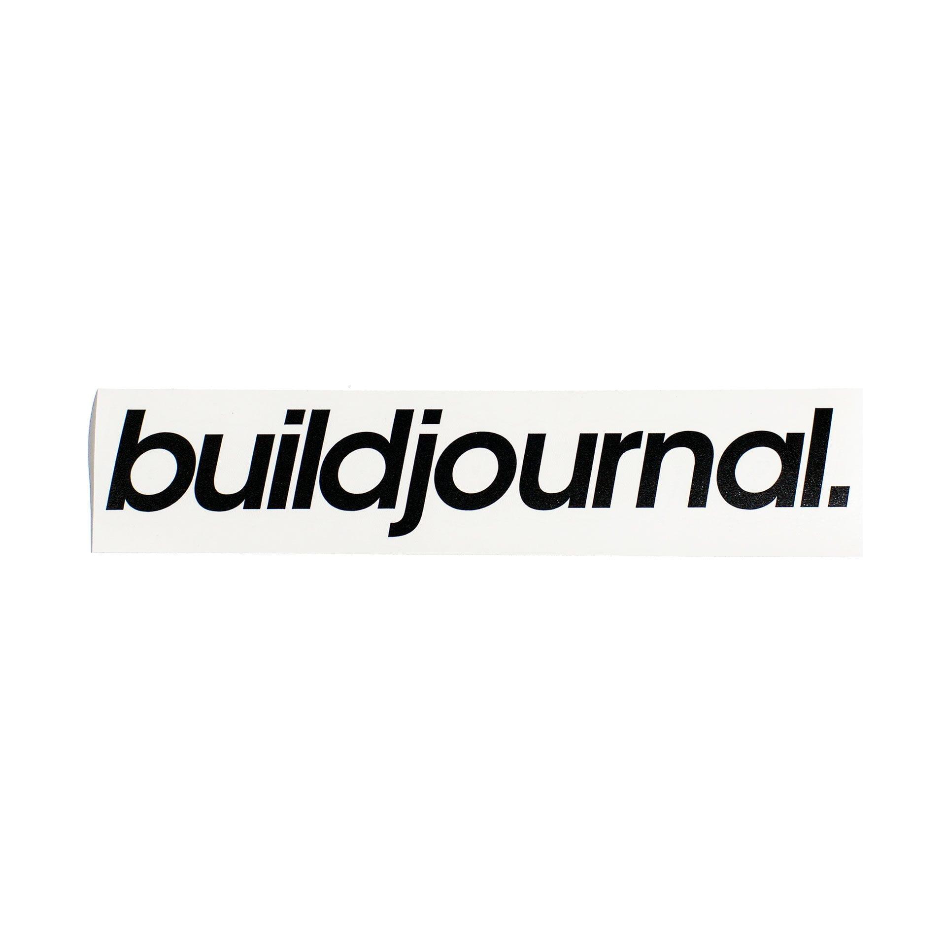 Spring 19 Lookbook Buildjournal