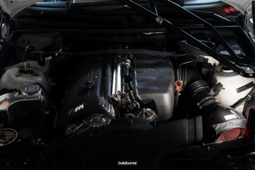 small resolution of bmw e46 m3 fuel injector diy and cleaning