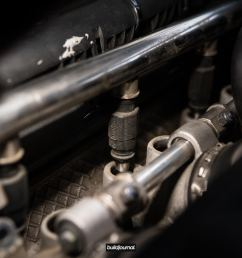 bmw e46 m3 fuel injector diy and cleaning [ 1200 x 800 Pixel ]