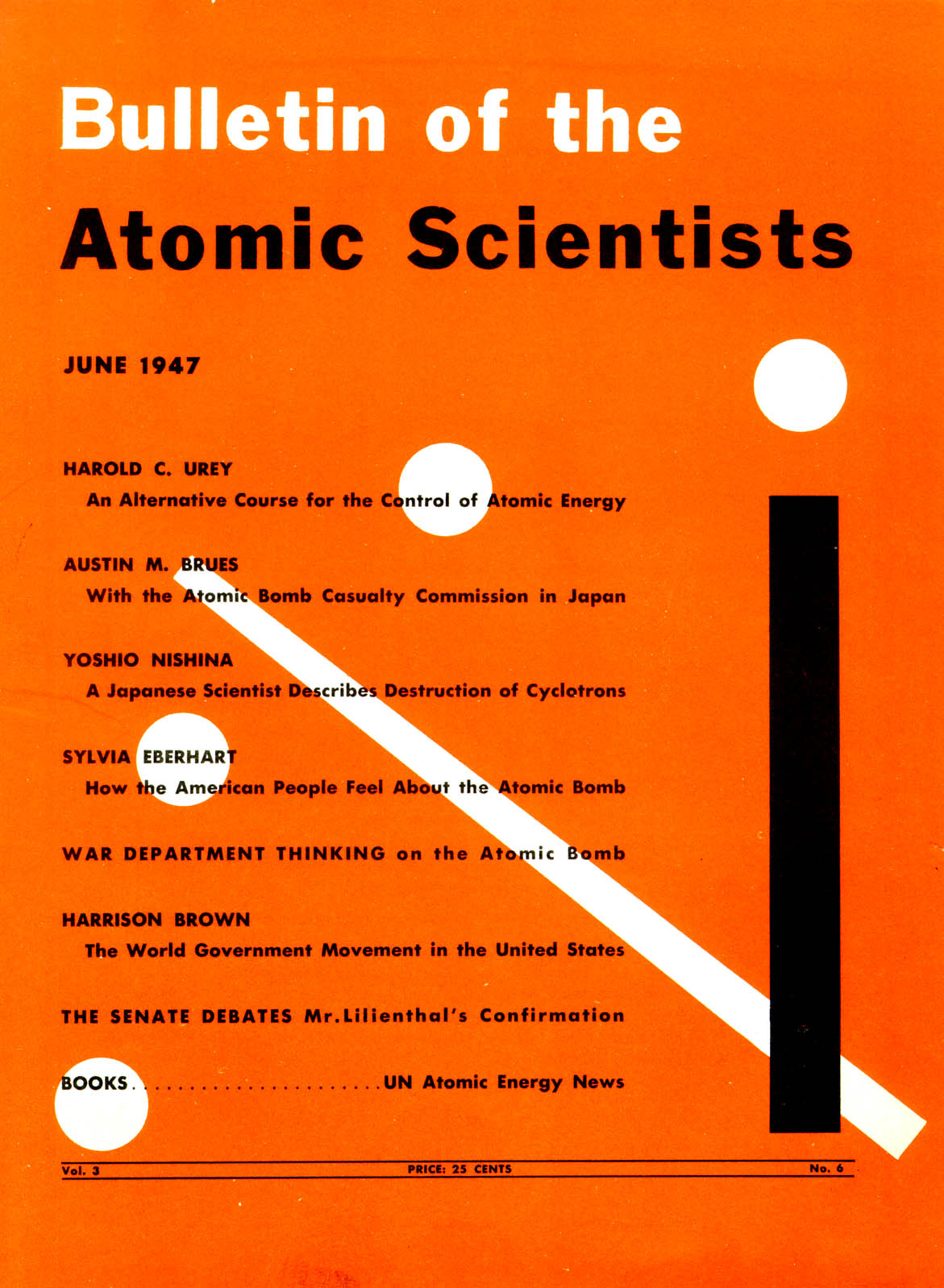 Doomsday Clockwork  Bulletin of the Atomic Scientists