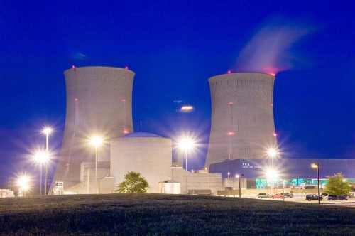small resolution of why nuclear power plants cost so much and what can be done about it