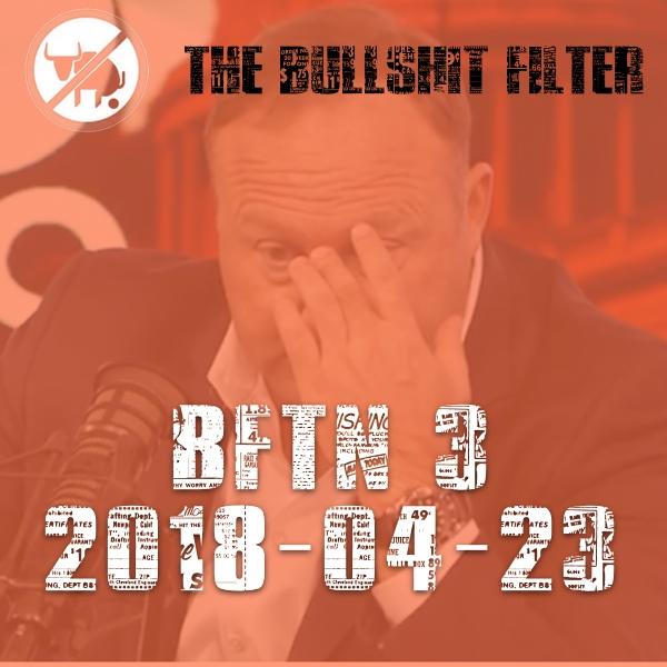 BFTN #3 2018-04-23