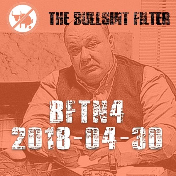 BFTN #4 2018-04-30