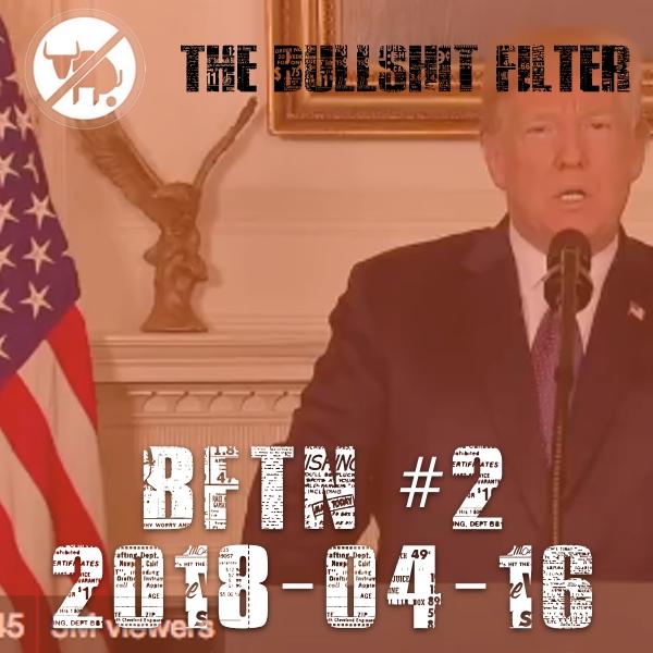 BFTN #2 2018-04-16