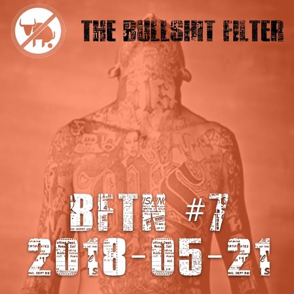 BFTN #7 2018-05-21