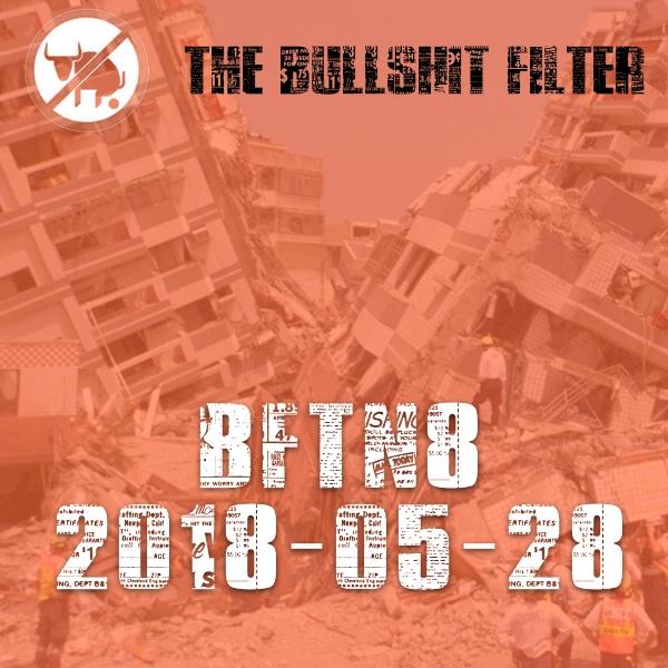 BFTN #8 2018-05-28