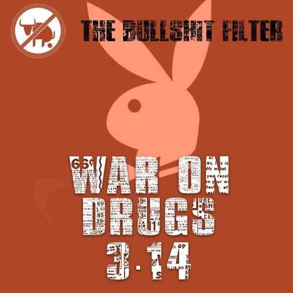 War On Drugs 3.14