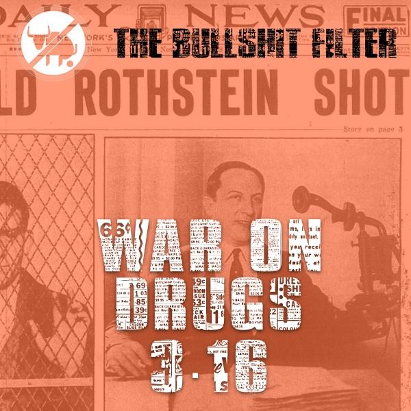 War On Drugs 3.16