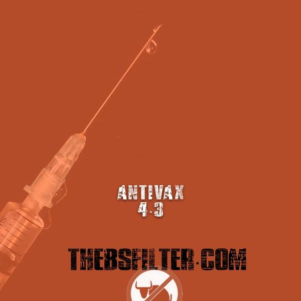 ANTIVAX 4.3