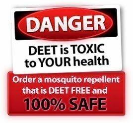 deet-is-dangerous